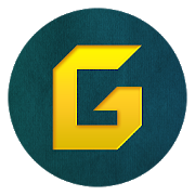 Golden Icons - Icon Pack9.17.1 [04.02.2020]
