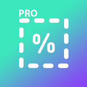 Paid Apps Sales Pro - Apps Free For Limited Time1.22