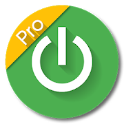 Smart Screen On/Off Pro3.5.0 [Paid]