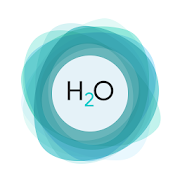 H2O Free Icon Pack - Squircle UI