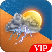 Weather Forecast 2019 - VIP2.20.02.03