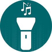 Music Flashlight - Music Strobe Light & Discolight1.0 [PRO]