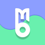 Bedo Adaptive Icon Pack1.5.0 build 11 [Patched]