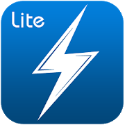 Faster for Facebook Lite 5.8 [Pro]