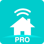 Nero Streaming Player Pro | Connect phone to TV