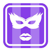 Fledermaus - Icon Pack 1.4 [Patched]