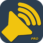 Volume Booster Pro 1.8-pro [Paid]