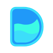 Duo Icon Pack2.6.5 [Patched]