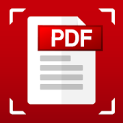 ​Cam Scanner - Scan to PDF file - Document Scanner108.0 [Premium]