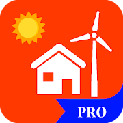 ARC Weather Forecast 2020 (Pro version) 1.1 [Paid]
