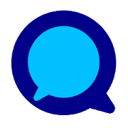Funbook Messenger - Text & Video Chat For Free