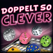 Twice as clever 1.6.0 (Paid)