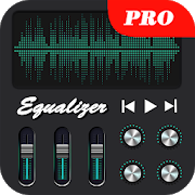 Equalizer Bass Booster Pro1.0.6 [Paid] by NesFcGameMan