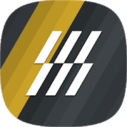 Stripes Adaptive Icons1.0.3 [Patched]