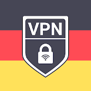 VPN Germany - Free and fast VPN connection
