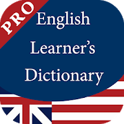 English Advanced Learner's Dictionary - Premium1.0.7