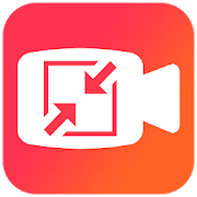 VidCut : Cut, Compress & Size Resizer 1.3 [Premium]