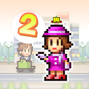 Mega Mall Story21.1.5 [Patched]