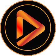Premium Music Player MP3 SD Downloader3.01 [Paid]