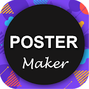 Poster Maker Flyer Maker 2019 free Ads Page Design 2.7 [Premium][SAP]