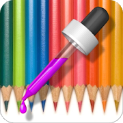 Color Picker for Artists 5 (Paid)
