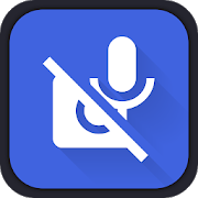 Camera and Microphone Blocker 1.0.2