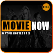New Movies 2019 - Free HD Movies
