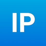 IP Tools: Network Scanner1.1 [Pro] [Mod]