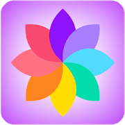 Best Gallery Pro - Photo Manager , Photo Gallery2.1.0