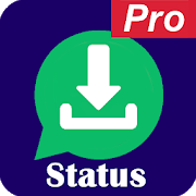 Pro Status download Video Image status downloader