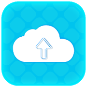 AppManager: Move To SD Card, Backup, APK Installer