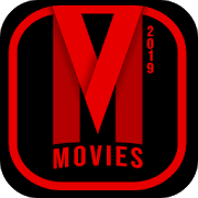 Free HD Movies - Watch New Movies 2019