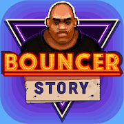 Bouncer Story1.1.2 [Paid]
