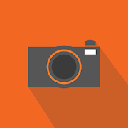 Photo Tips PRO - Learn Photography2.20200213