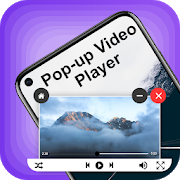 Video PopUp Player 1.0 [Premium]