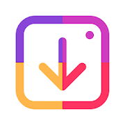 InstaSave - Photo & Video Downloader for Instagram