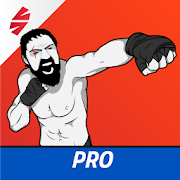 MMA Spartan System Workouts & Exercises Pro4.1.5 [Paid]