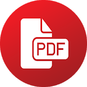 File and PDF Converter1.1 [Paid]