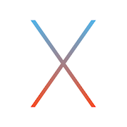 OSX Icon Pack2.3 [Patched]