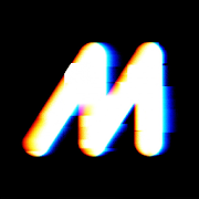 Movee: animate your photo with vhs glitch graphics1.11 [Unlocked]