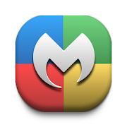 Merlen Icon Pack2.1.5 [Patched]