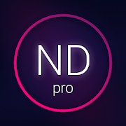 ND Filter Expert Pro1.3.13P (Paid)