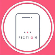 Fiction KWGT 3.3 [Paid]