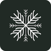 Frost KWGT