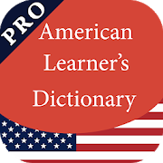 American Advanced Learner's Dictionary - Premium1.0.2 [Paid]