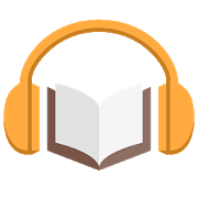 mAbook Audiobook Player