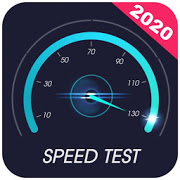 (No Ads) Internet Speed Test1.0