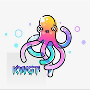 Octopus KWGT2.01 [Paid]