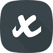 Icon Pack Mixer1.2 [Pro]