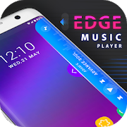 Edge Music Player1.0 [Premium]